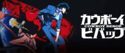 Top 5 Anime Theme Songs
