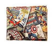 Last Minute Geek Gifts Comics