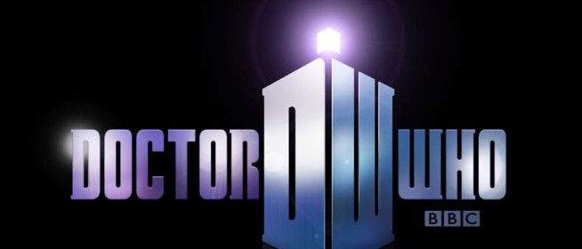 Doctor Who Screenings in Indy