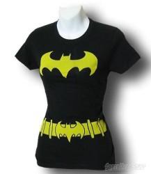 batgirlshirt1