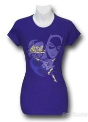 batgirlshirt2