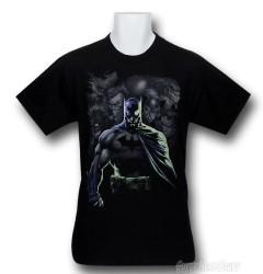 batmanshirt1