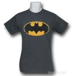 batmanshirt2