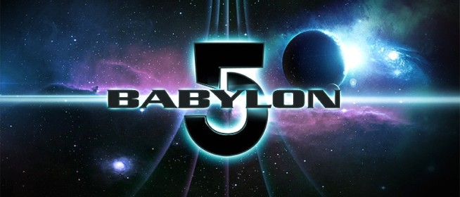 And So It Begins… Babylon 5 is 20 Years Old