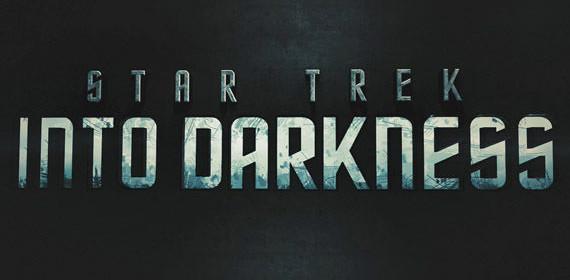 This Week in Geek: Trek Into Darkness