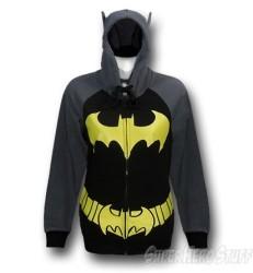 batgirlhoodie