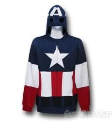 captainamericahoodie