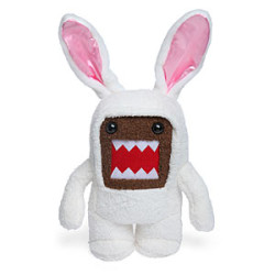 Easter Domo