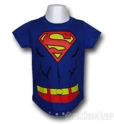 supermanbaby