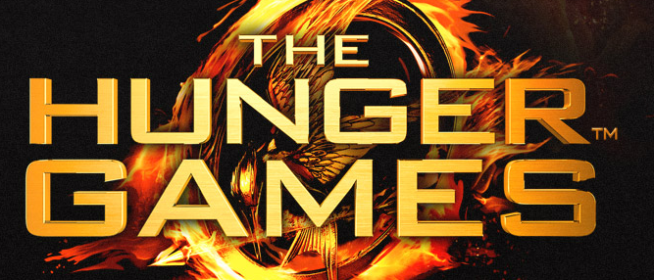 The Hunger Games (Movie)