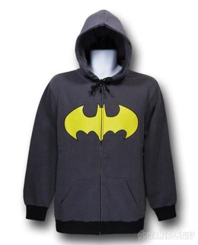 batmanhoodie