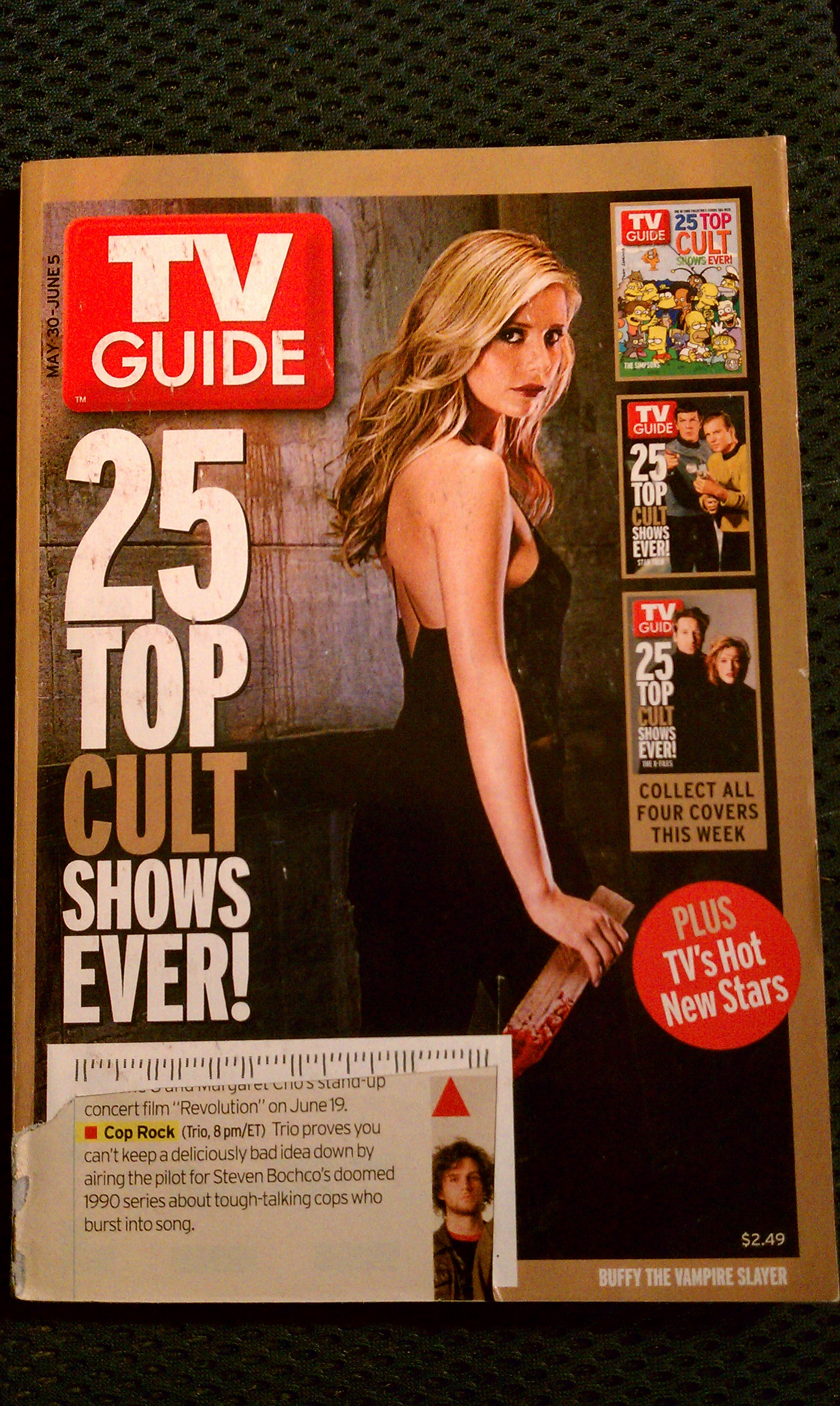buffy_tvguide