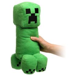 creeper_plush