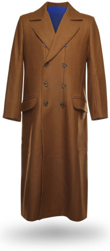 ea7a_10th_doctor_coat