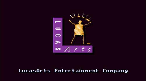 Disney Closes LucasArts