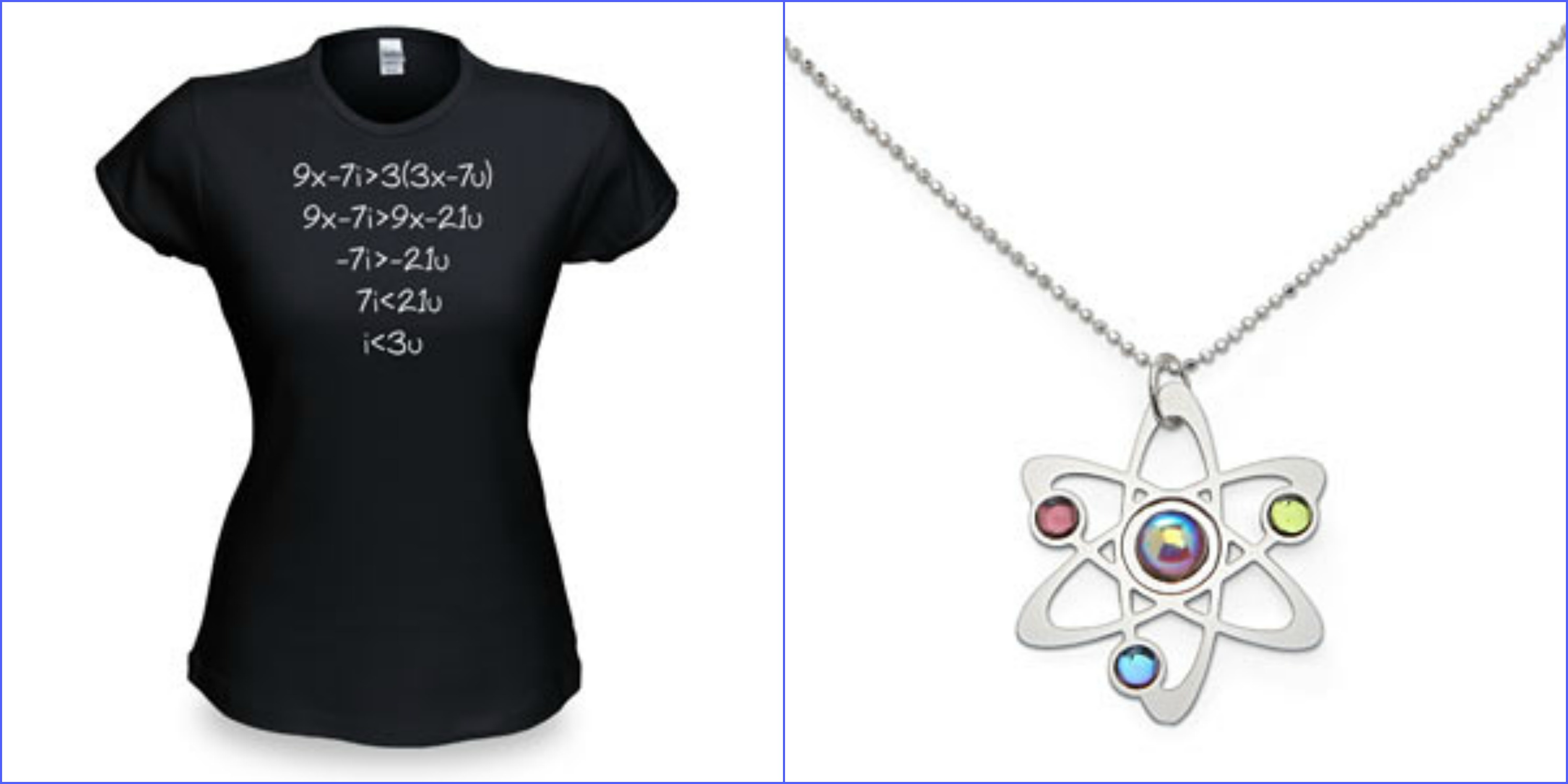 Mother's Day Gift Ideas for Geek Moms - Awkward Geeks