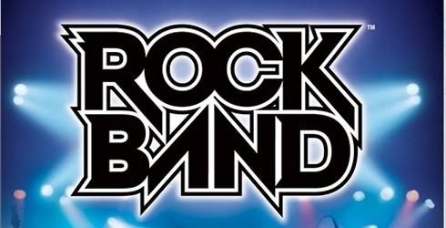 Rock Band DLC ending gives us a sad