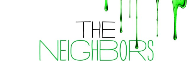 Watching: The Neighbors