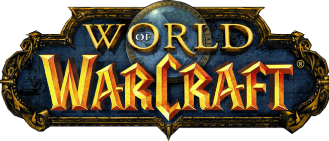 Hoarding…In World of Warcraft