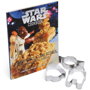 ef79_star_wars_cookbook_deluxe_set
