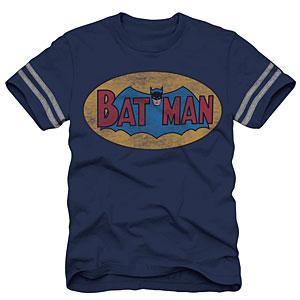 f48f_batman_logo_kids_tee