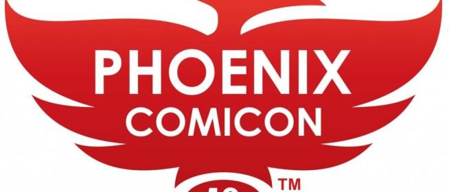This Week in Geek: Conventions