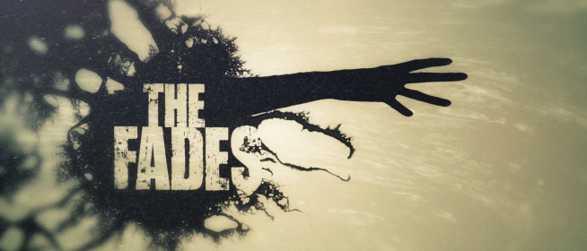 Watching: The Fades