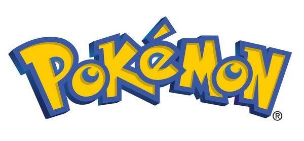 Top 5 Favorite Pokemon