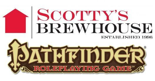 Gen Con 2013: Scotty's Brewhouse