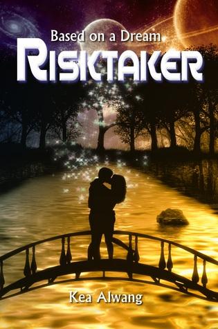 risktaker cover