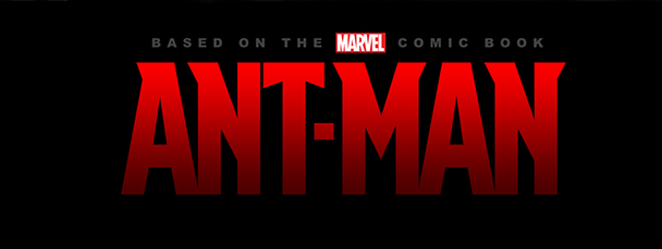 Ant-Man Has a New Release Date