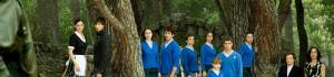 El Internado (The Boarding School)