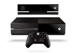6825.XboxOneSystem_Web