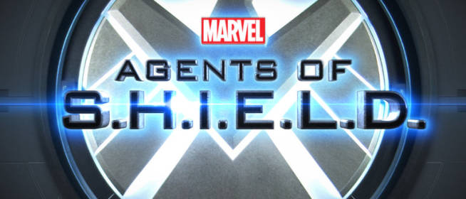 TV Review: Agents of S.H.I.E.L.D. – Pilot Episode