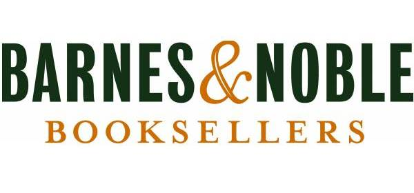 Last Minute Gift Ideas at B&N