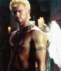 Cupid Karl