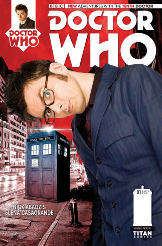 DW10Cover3