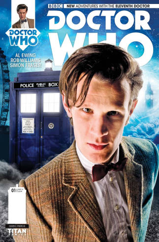 DW11Cover3