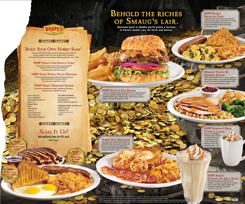 Dennys-DofS-menu