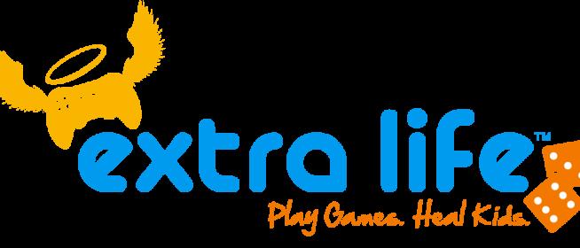 Extra Life