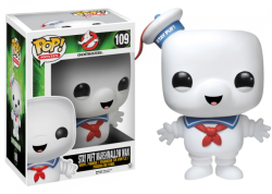 Funko-Pop-Vinyl-Ghostbusters-Stay-Puft-Marshmallow-Man
