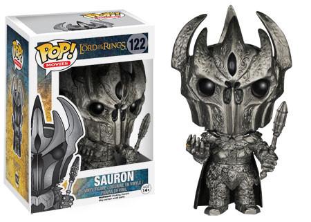 Funko Sauron