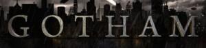Gotham Pilot Episode