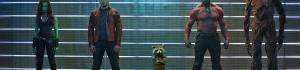 This Week in Geek: Guardians of the Galaxy Trailer & More