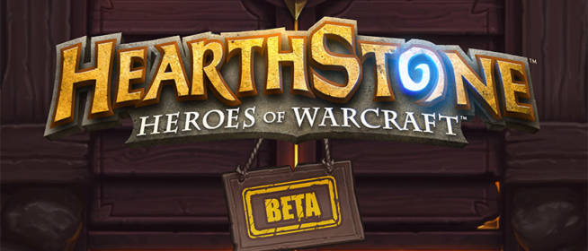 Hearthstone: Heroes of Warcraft Impressions (Beta)
