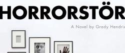 Horrorstör Book to be made into a Dramedy on FOX