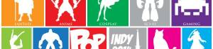 Indy PopCon Events & Guests
