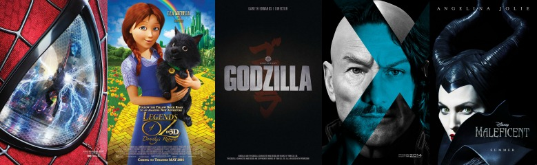 May2014Posters
