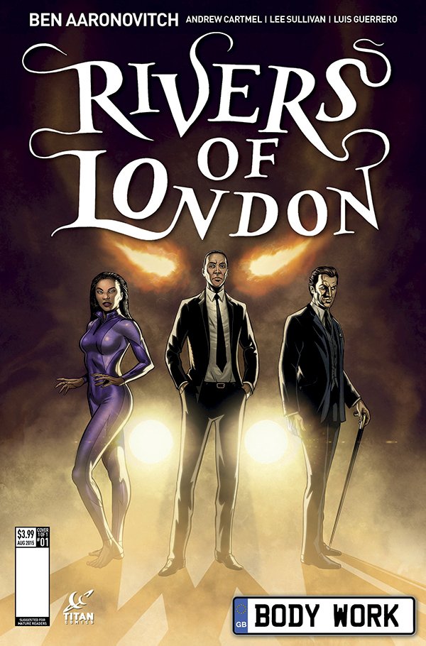 Rivers_of_london_CoverA#1-1