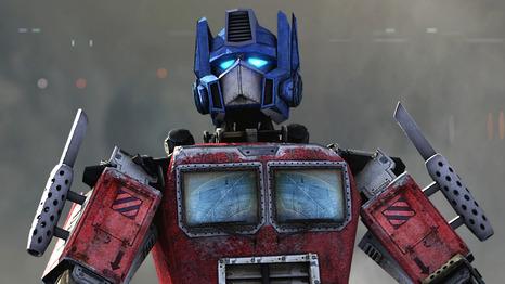 Titanfall-optimus-Prime
